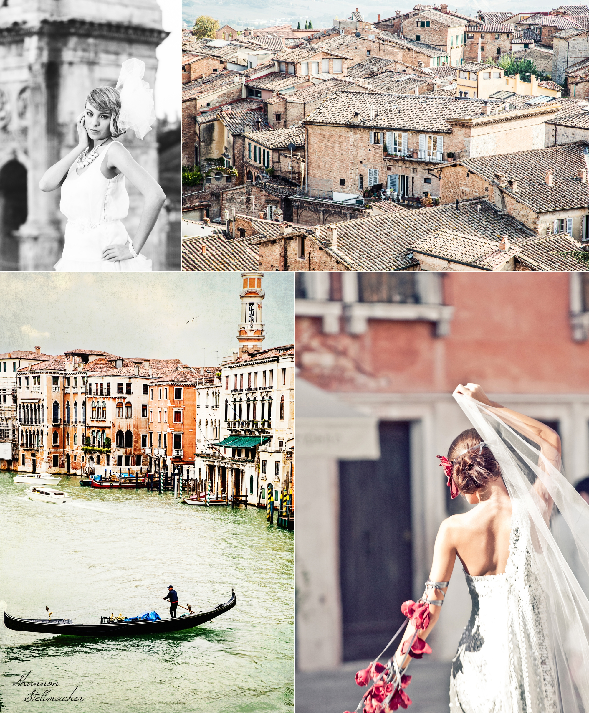 Italy Bridal Fashion 3.jpg