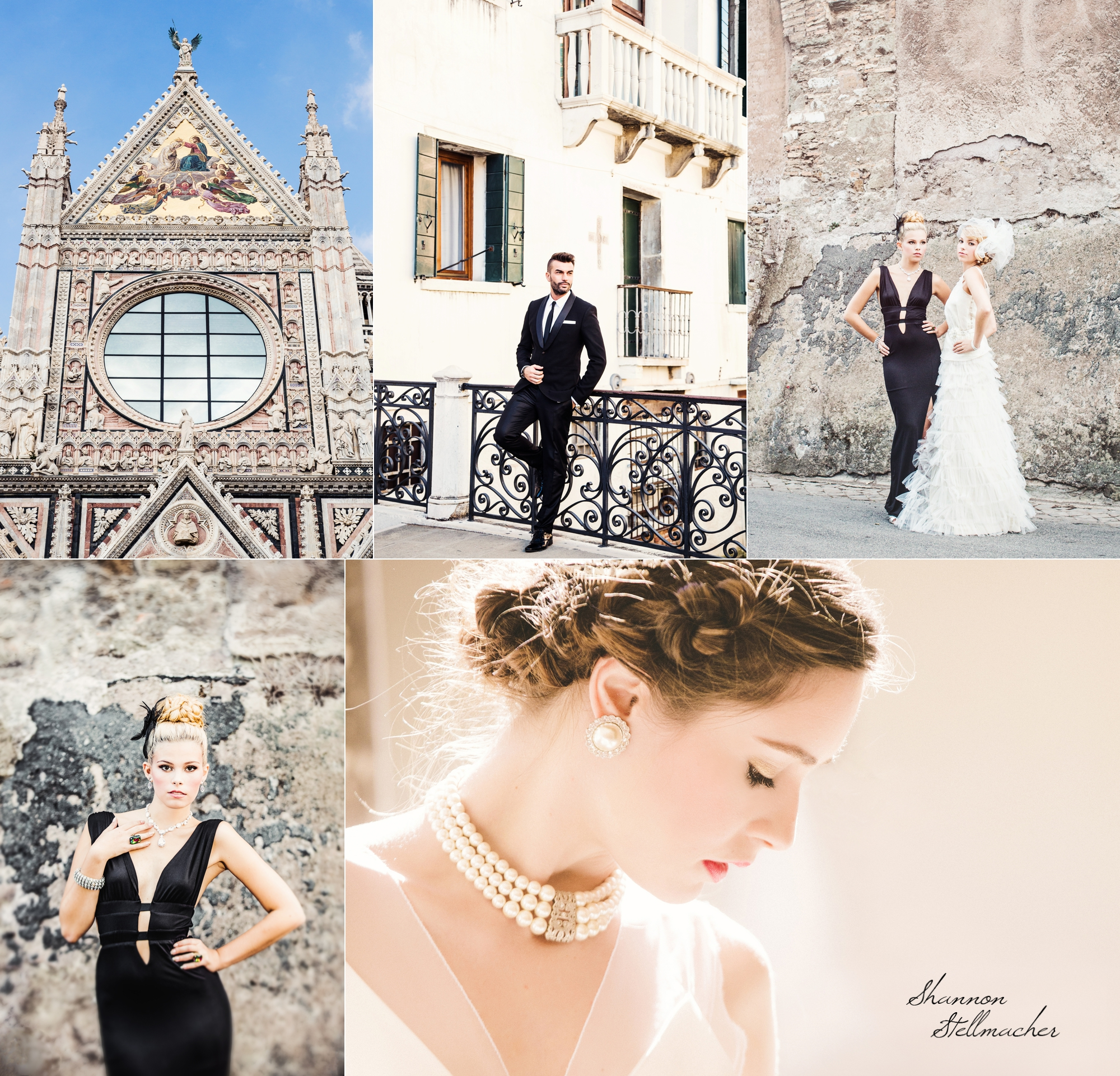 Italy Bridal Fashion 1.jpg