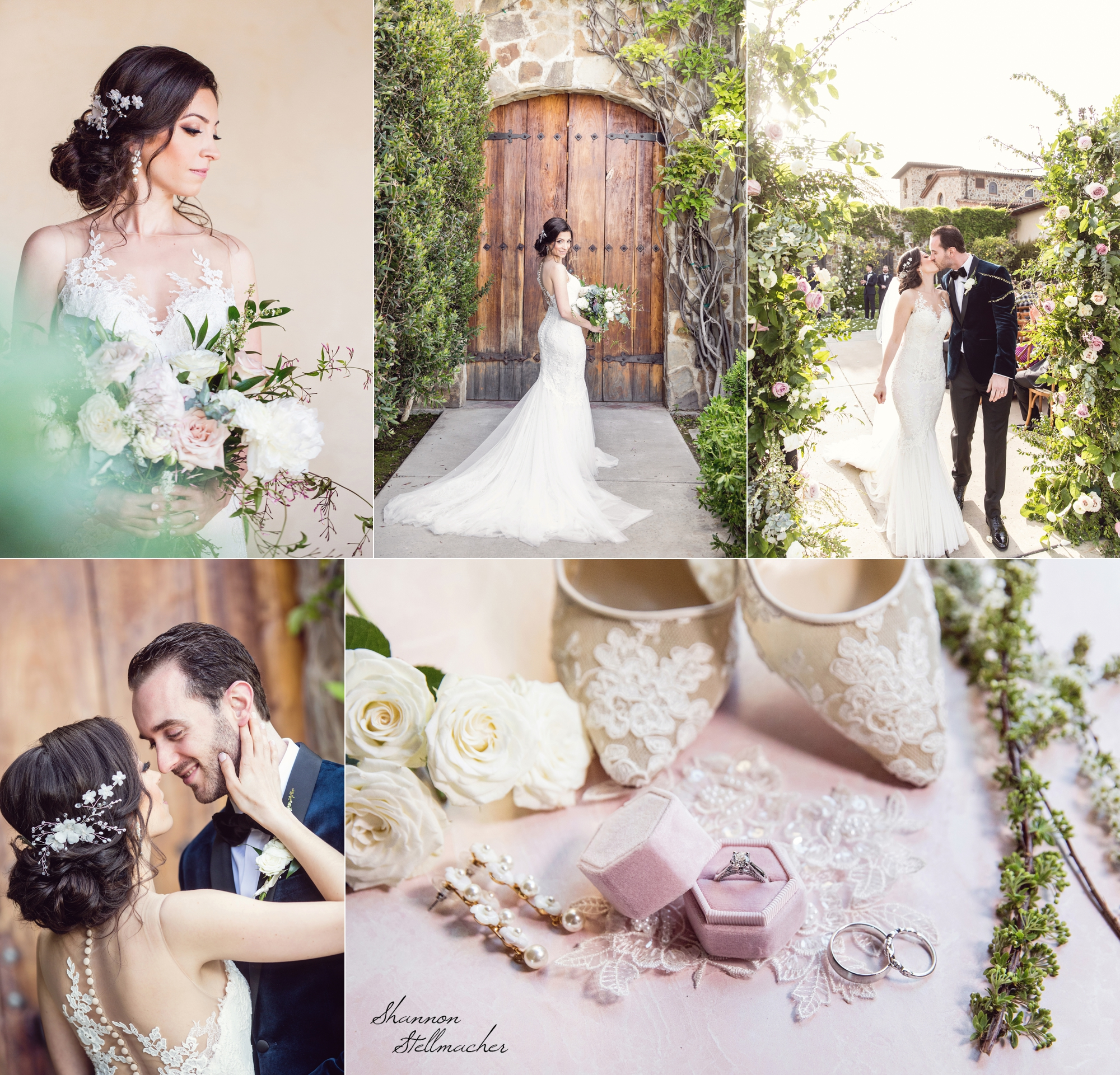 Jacuzzi Winery Wedding Sonoma.jpg