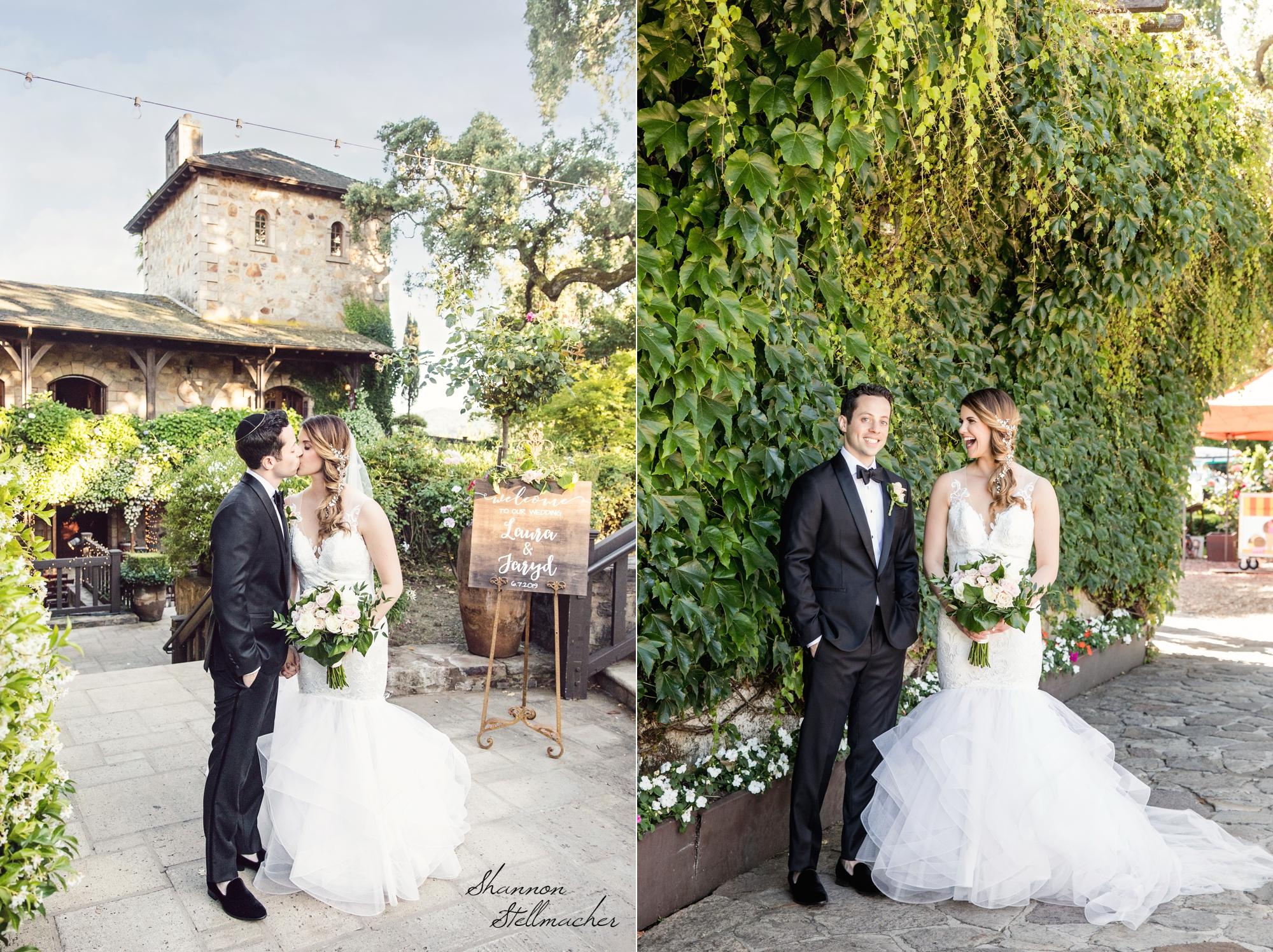 V. Sattui Winery Wedding 2.jpg