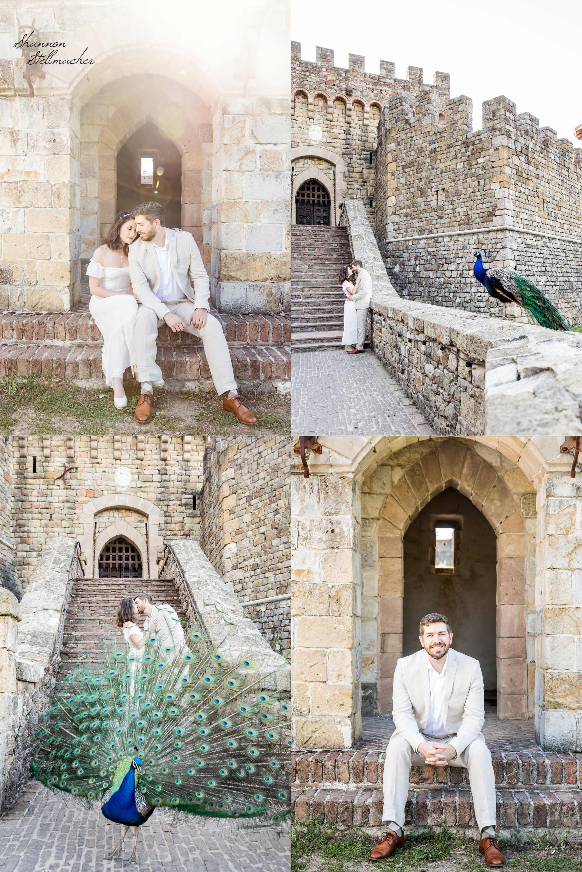 Calistoga Engagement Session 1.jpg