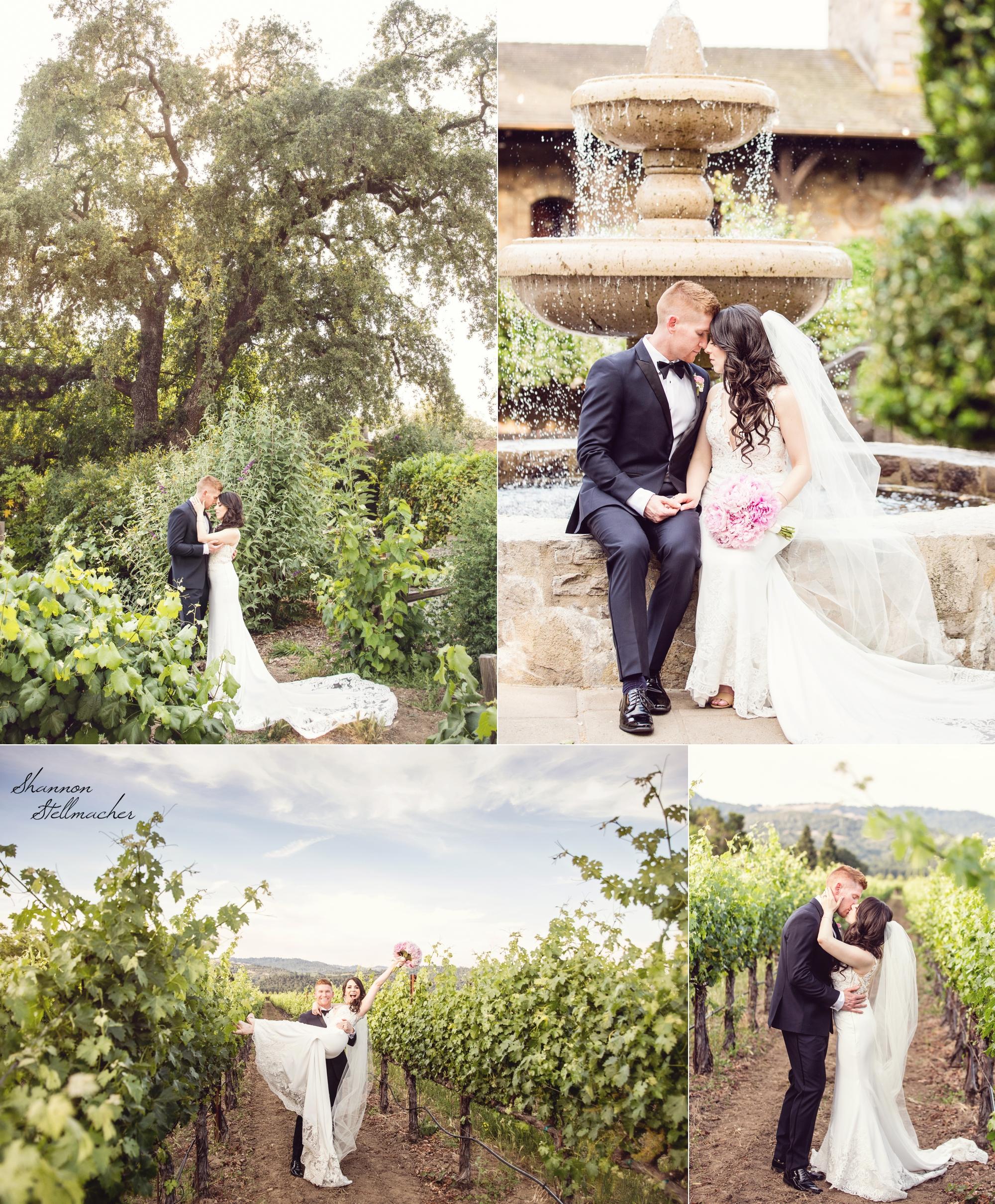 June Wedding V. Sattui Napa Valley.jpg