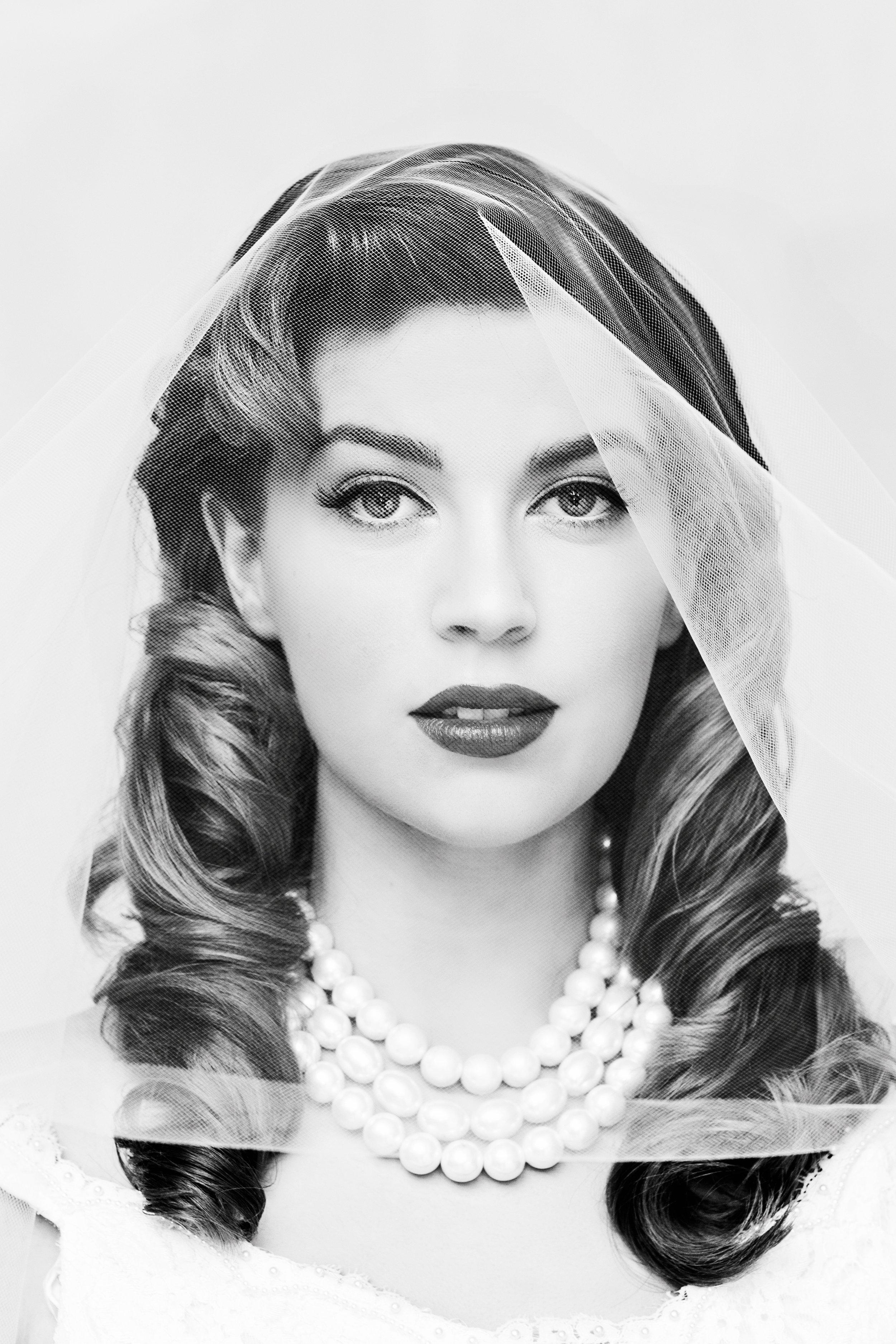 San Francisco Bridal Portrait.jpg