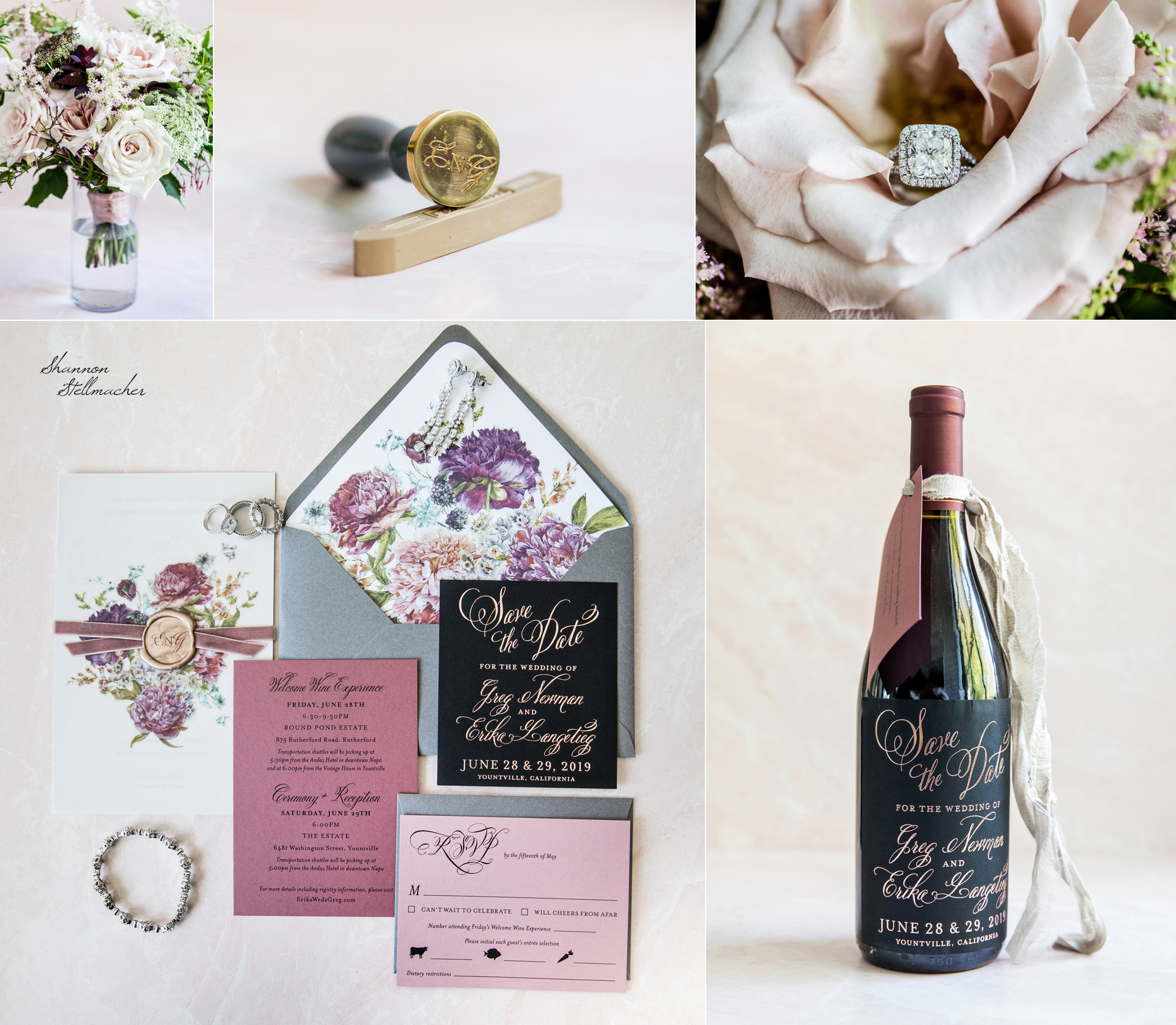 Vintage House Napa Wedding 1.jpg