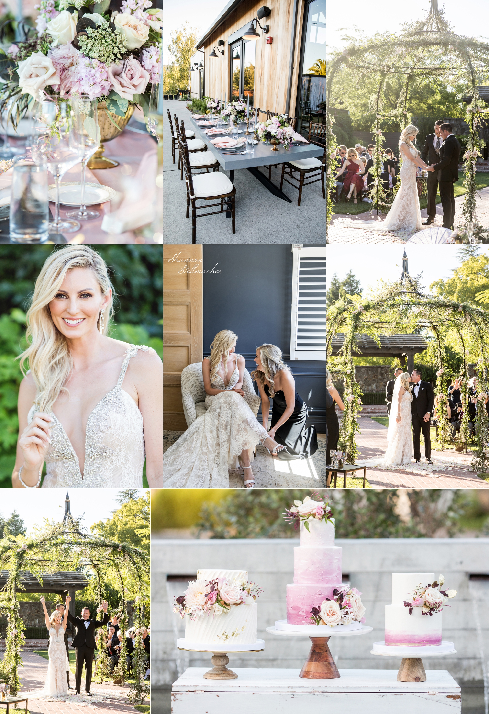 Vintage House Napa Wedding 2.jpg