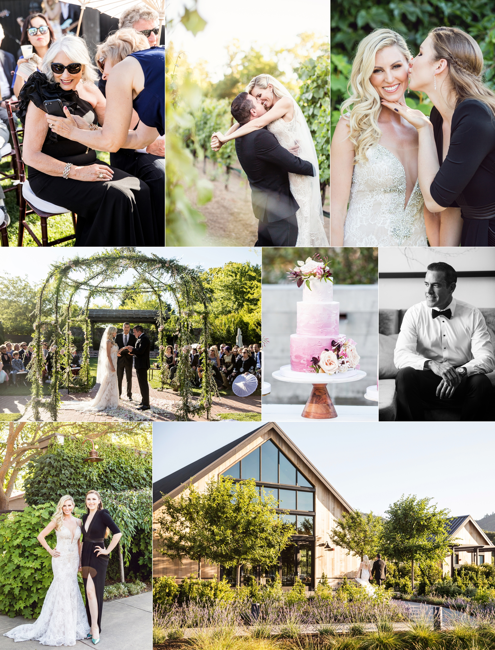 Vintage House Napa Wedding 3.jpg