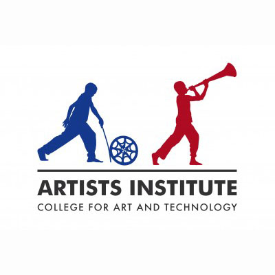 ARTIST INSTITUTE IN ENGLISH-01.png