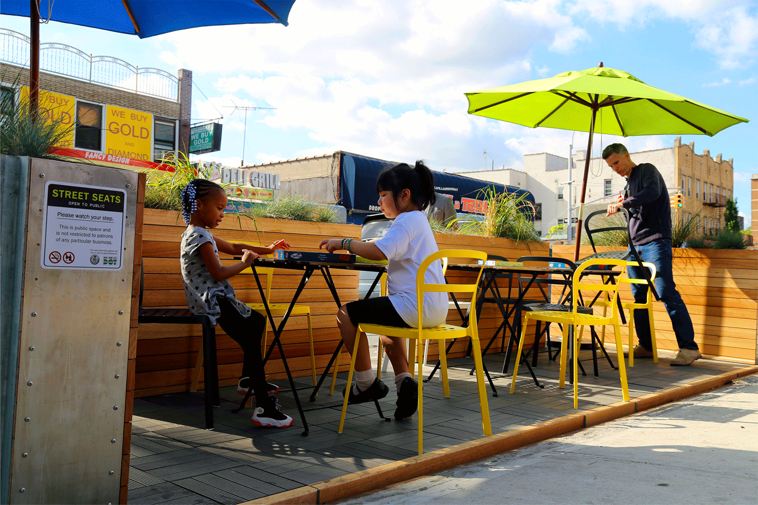 placemaking-strategy-street-seats-kids