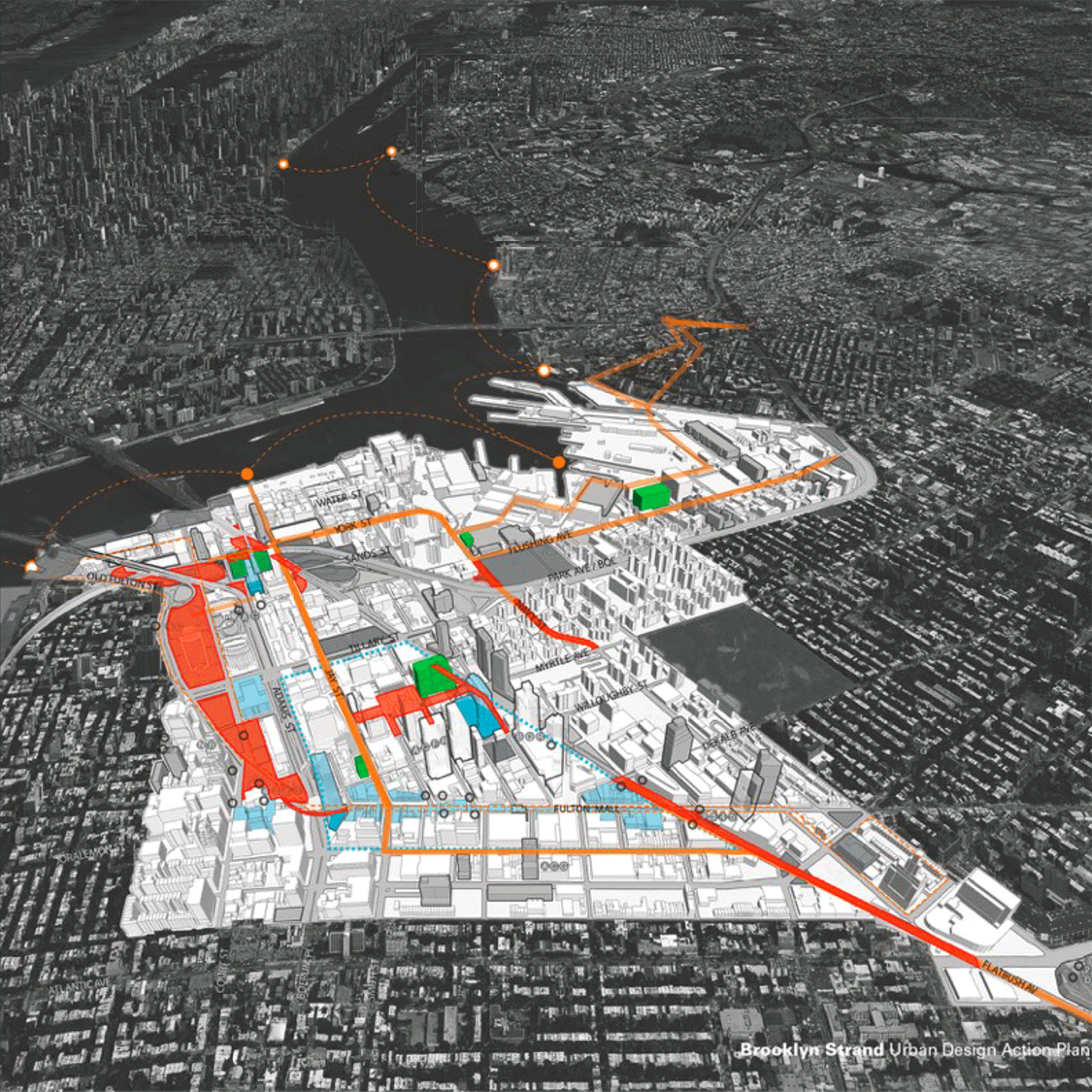 downtown-revitalization-brooklyn-tech-triangle-map