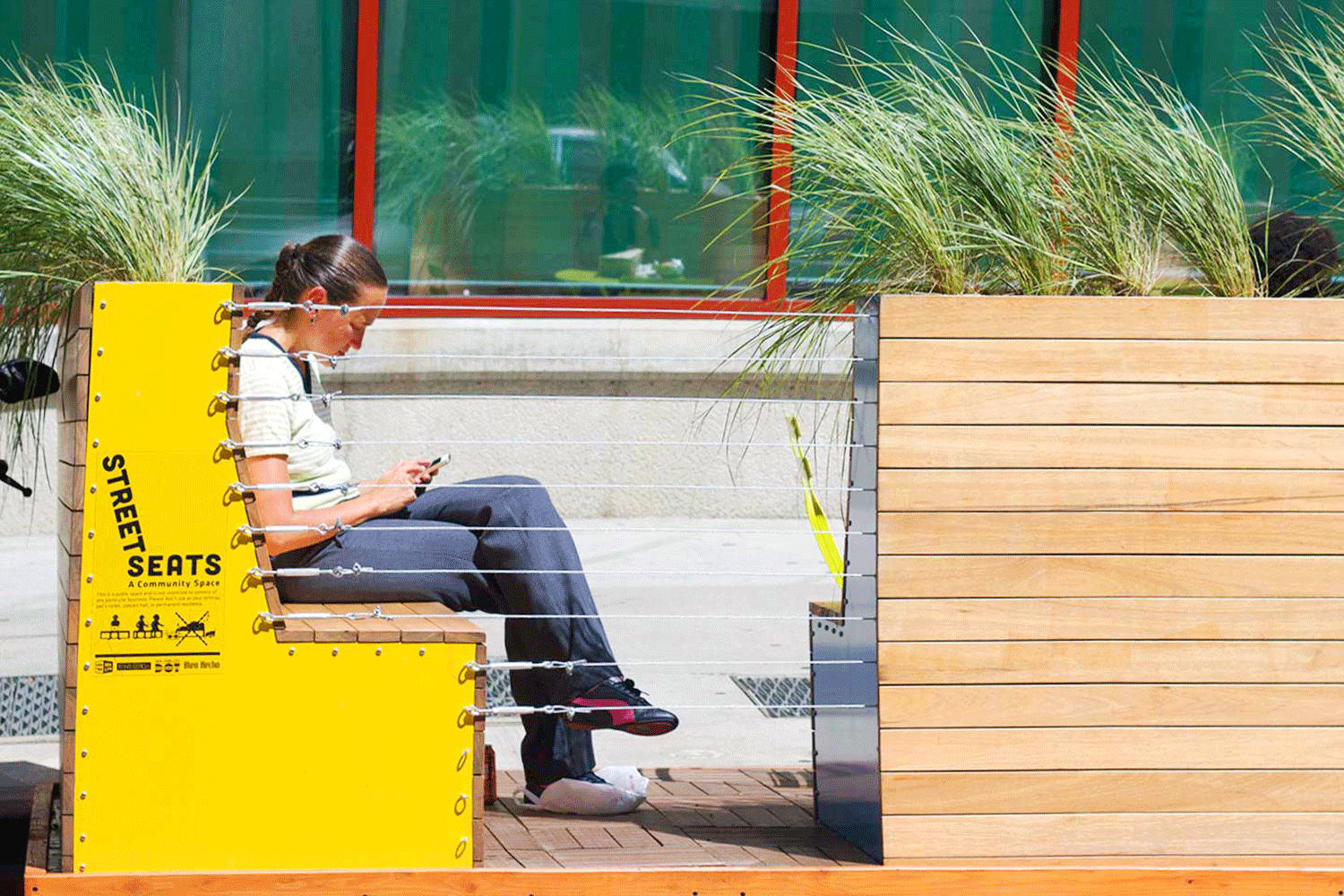 placemaking-street-seats-downtown-brooklyn