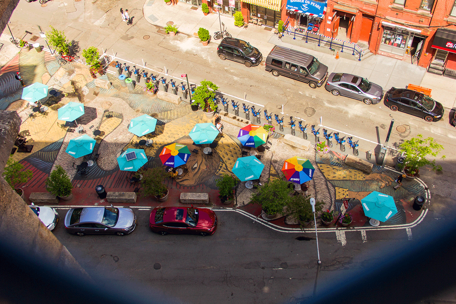 placemaking-pearl-street-triangle-aerial