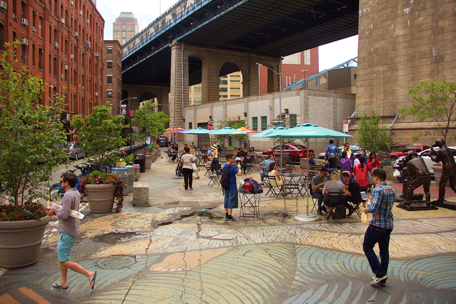 placemaking-dumbo-pearl-street-triangle