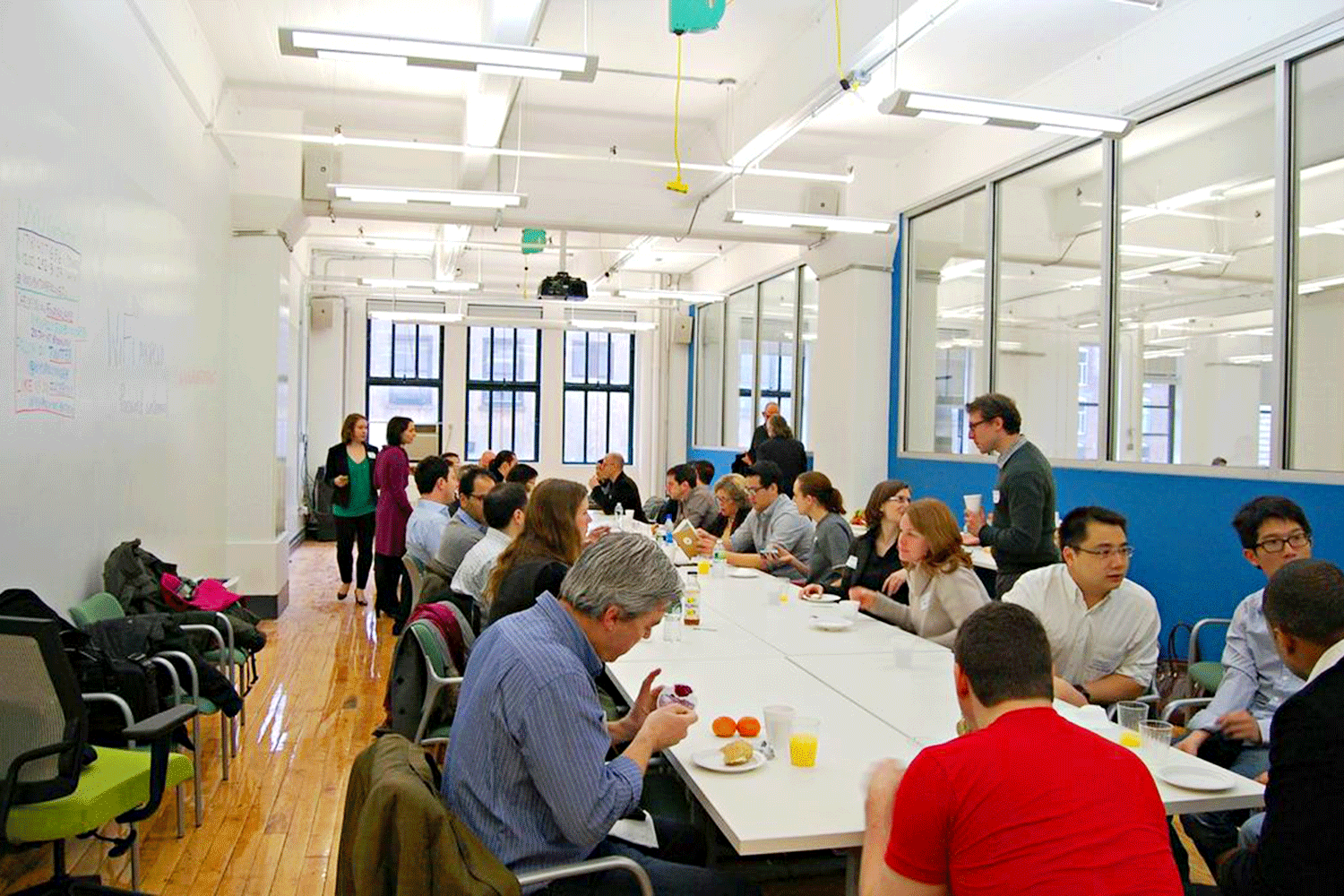 placemaking-consultants-community-meeting