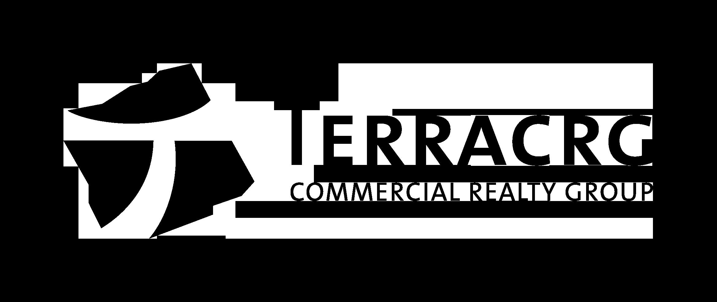 terra crg.png