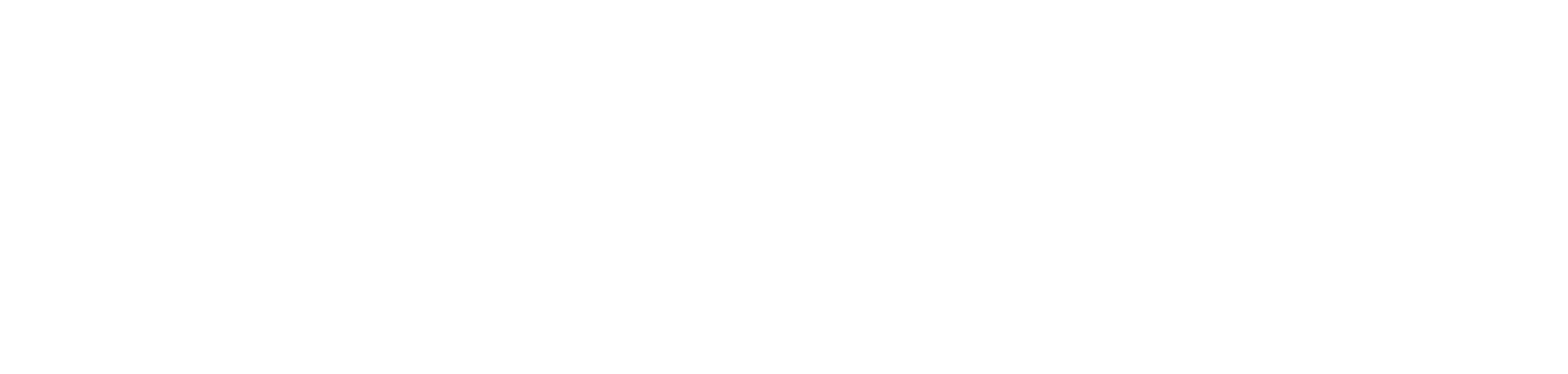 Pillar Logo white.png