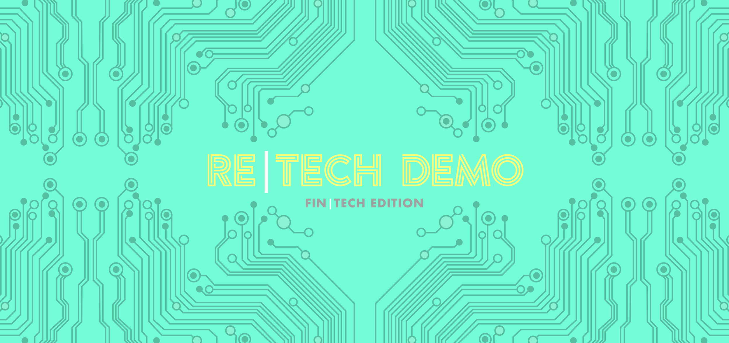 Re Tech Demo FinTech.png
