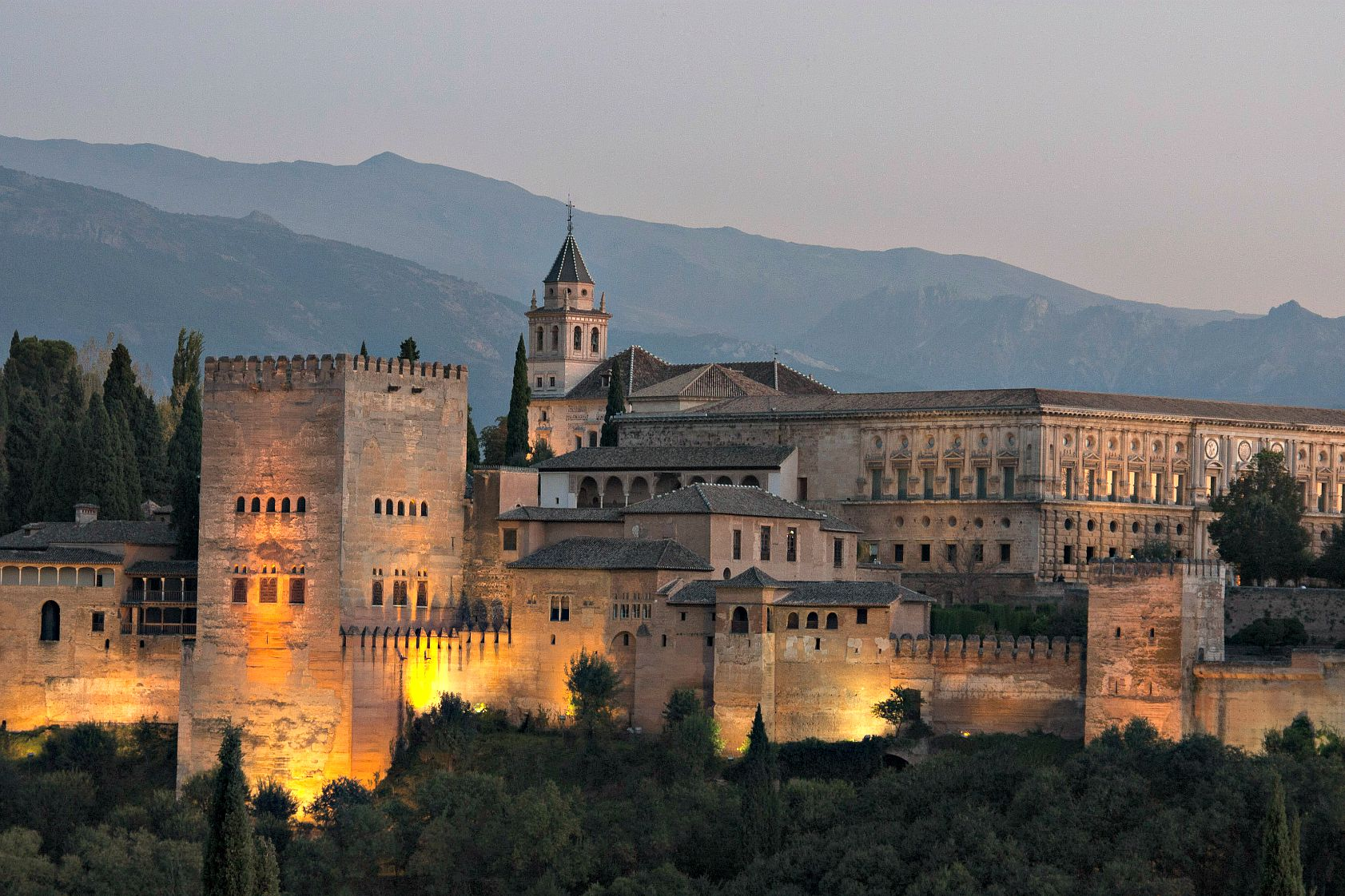 alhambra palace website.jpg