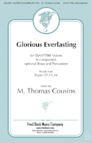 Glorious Everlasting.png