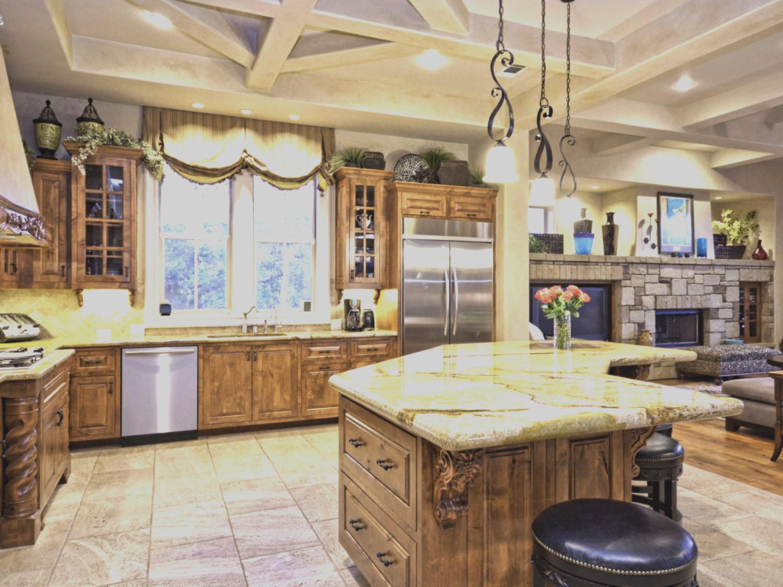 Kitchen-Yours.JPG