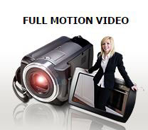 Upload Video Clips Into The Tour