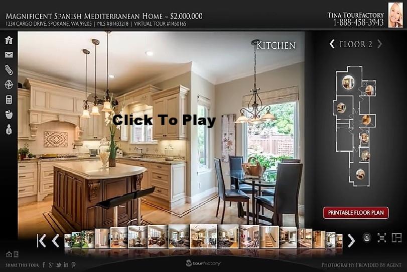 Home Page Image - Virtual Tour.JPG