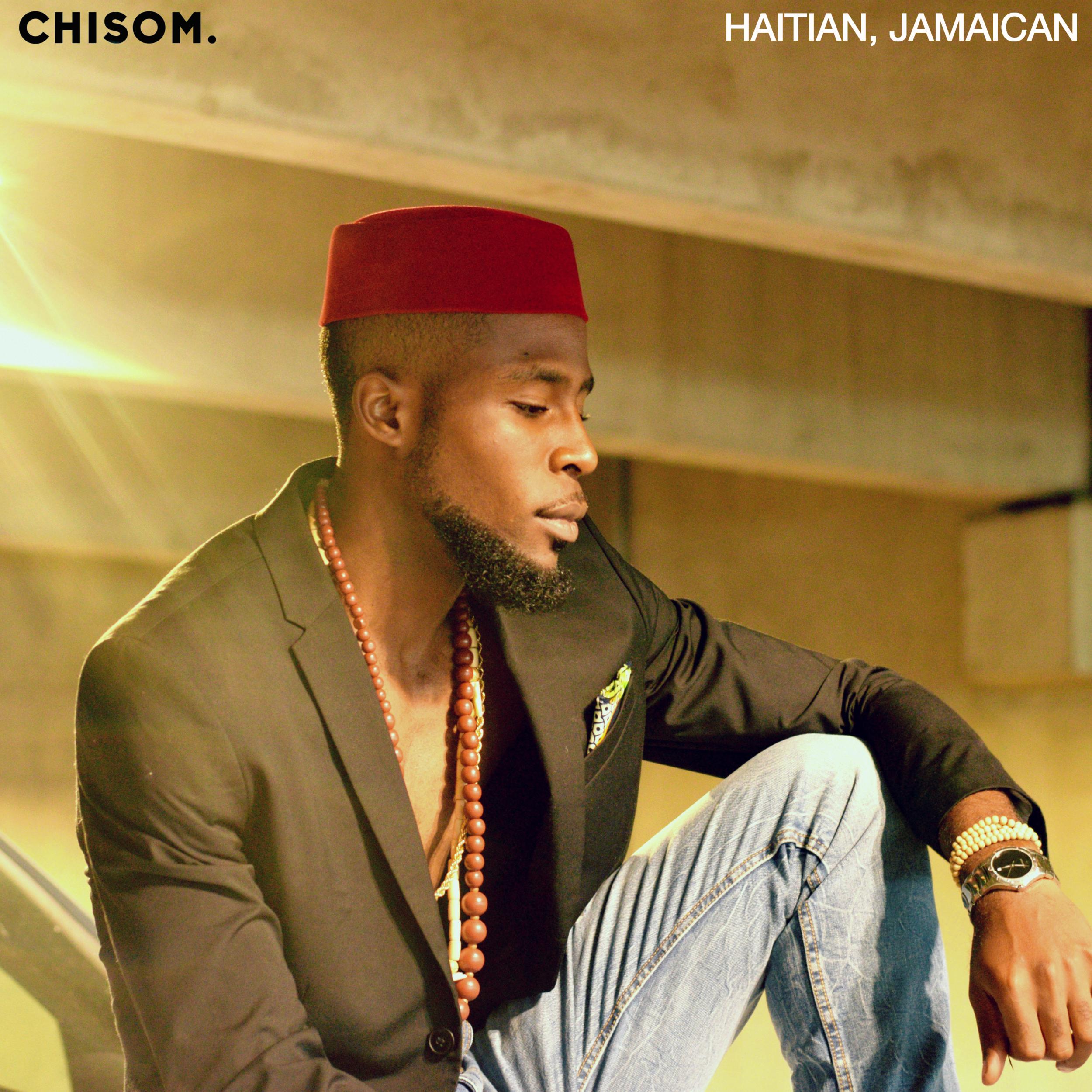 Haitian (Artwork).png