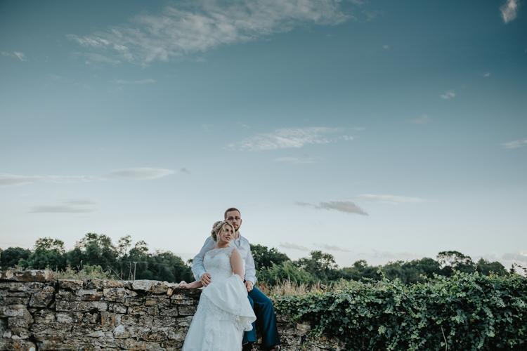 WEDDING -624.jpg