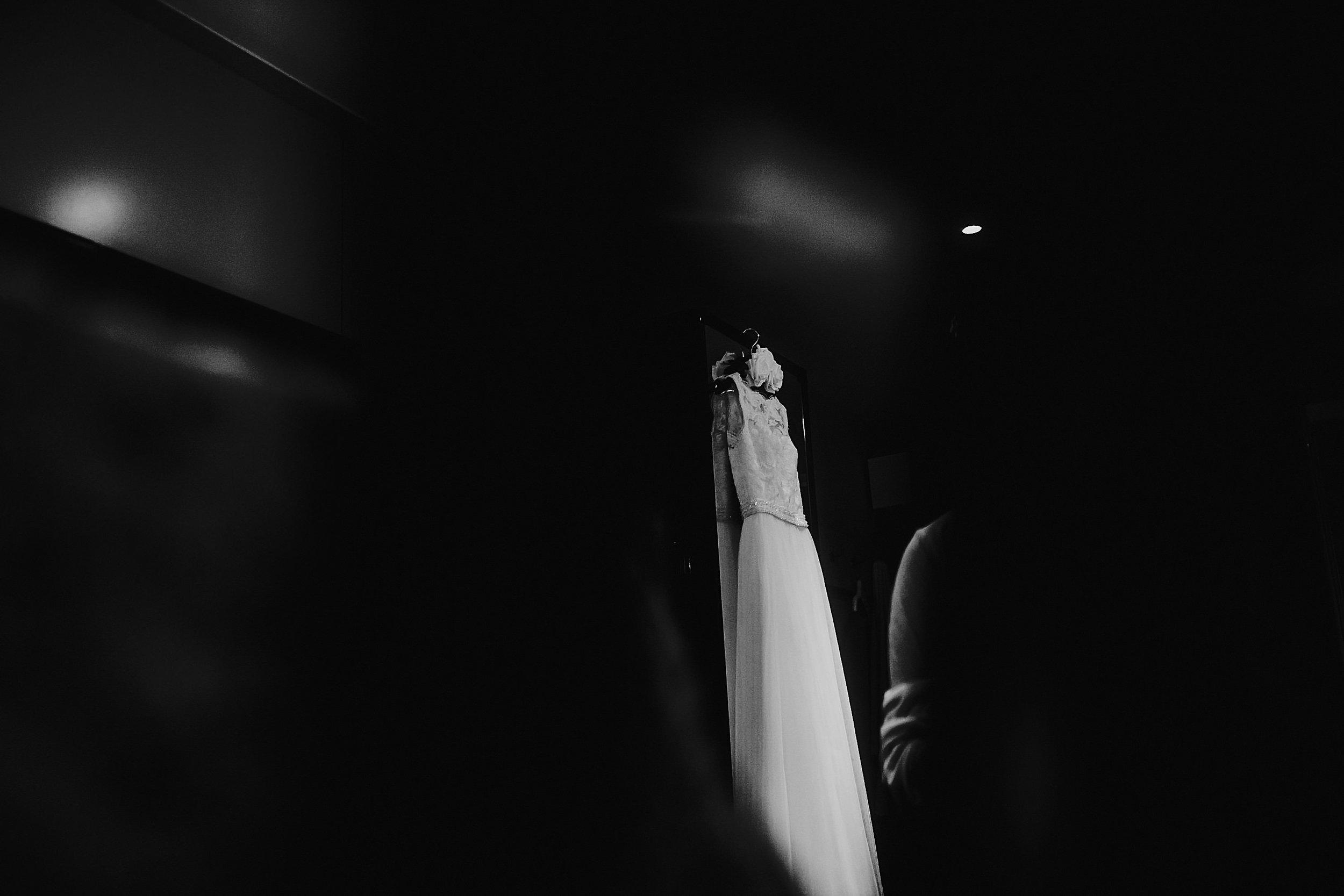 Jonathan Flint photography