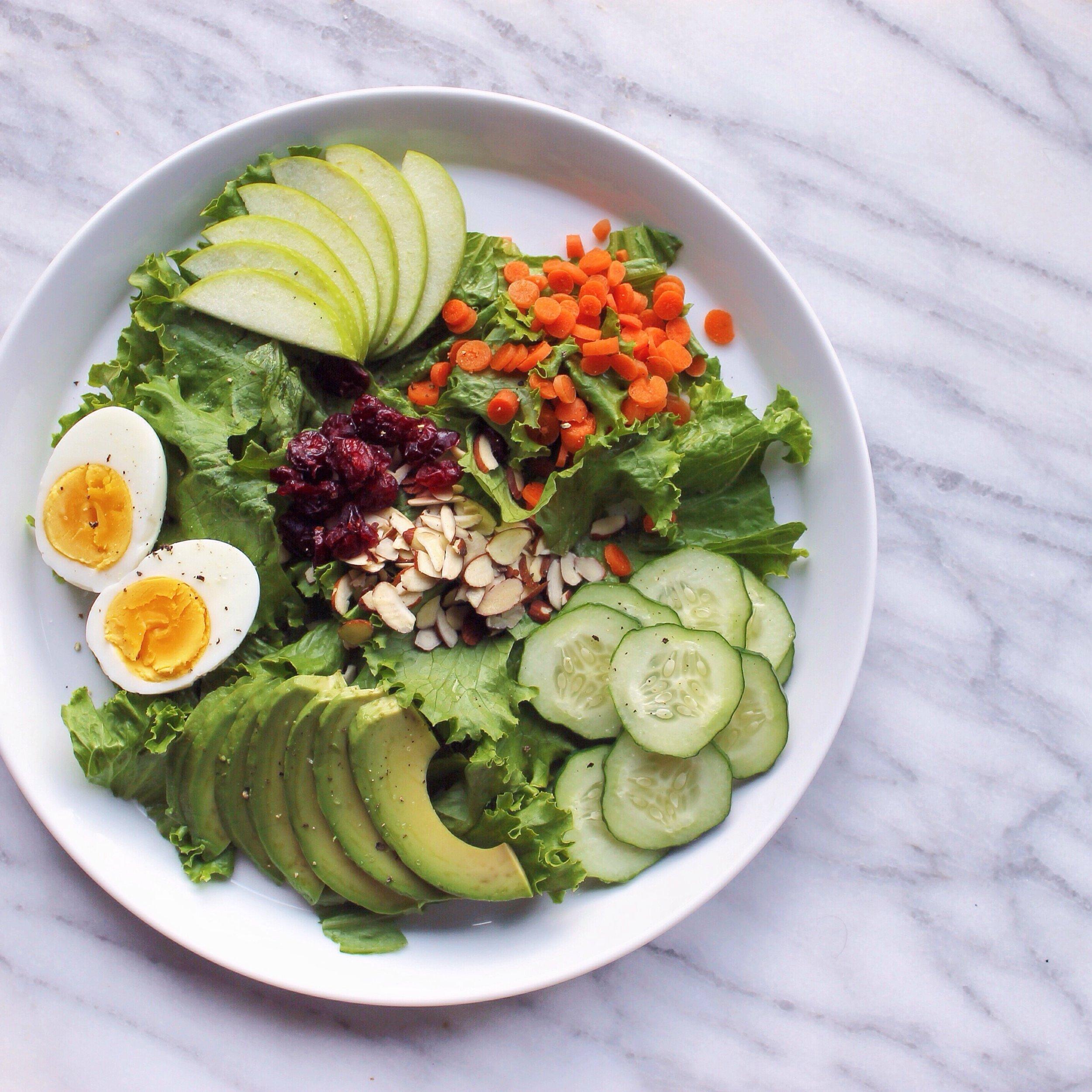 Apple_avocado_salad.JPG