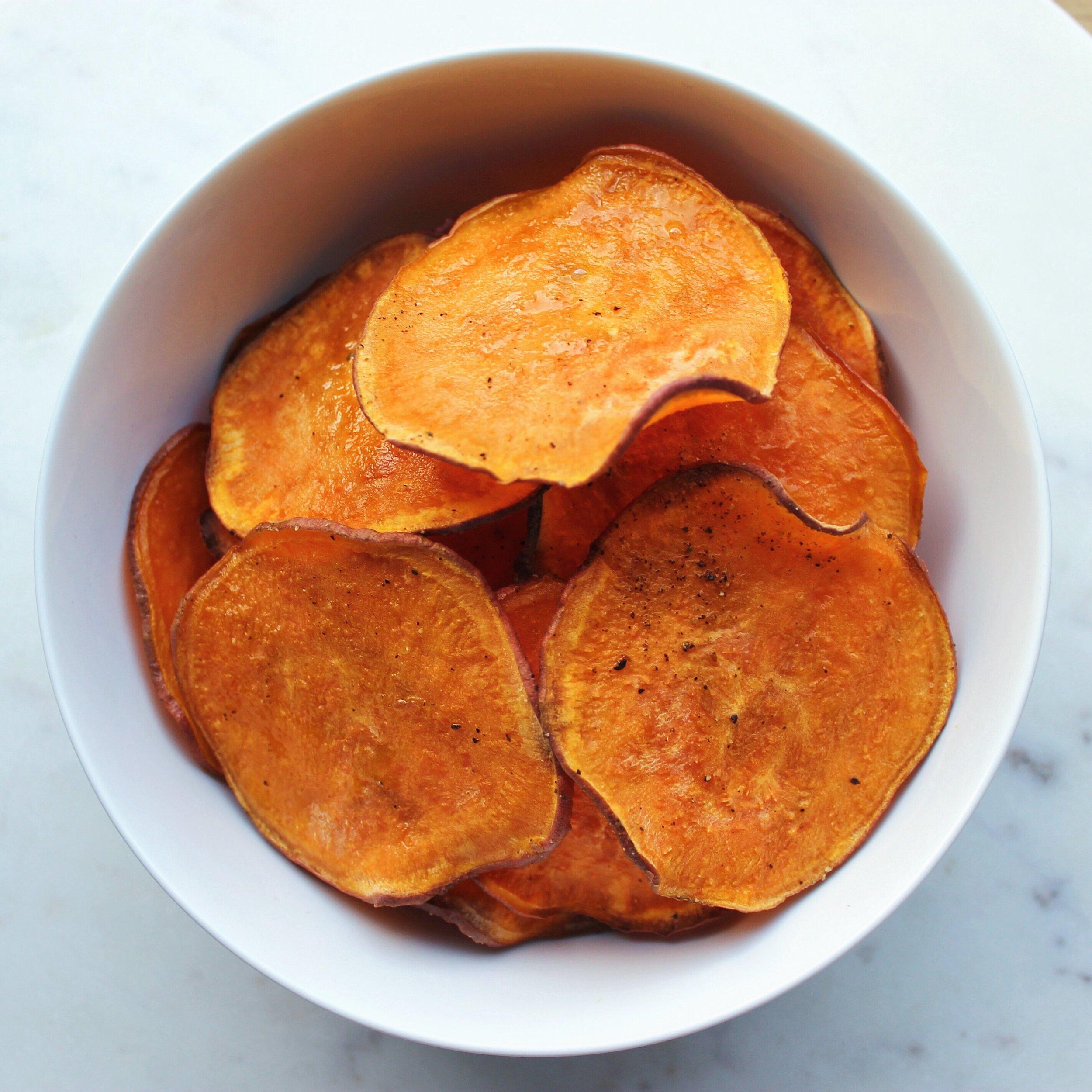 sweet potato chips.JPG