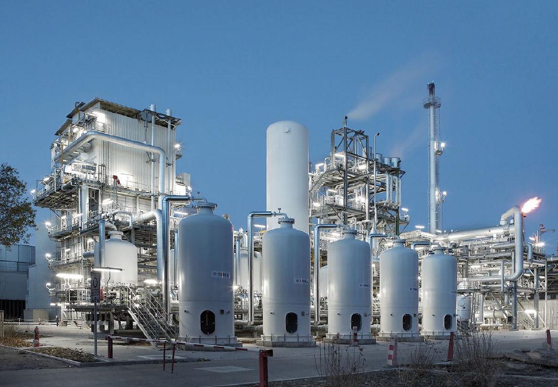 industrial pic.jpg