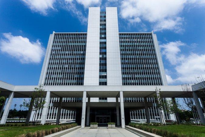 Federal Building_5.jpg