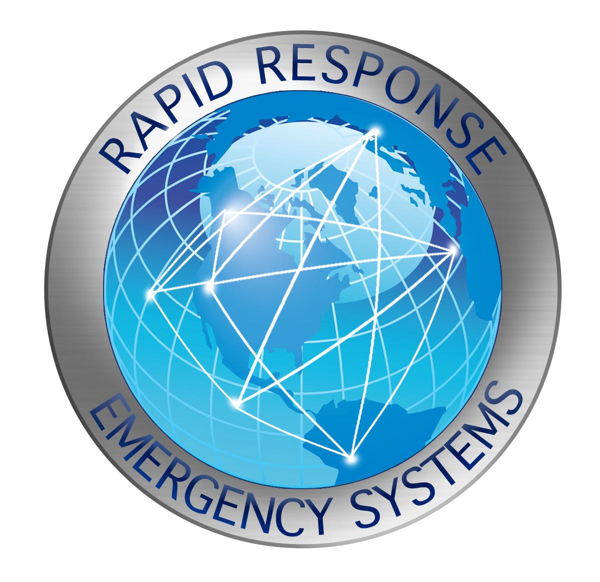 RRES logo-globe-12-23-14-2.jpg