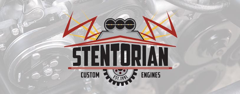 stentorian-logo.jpg