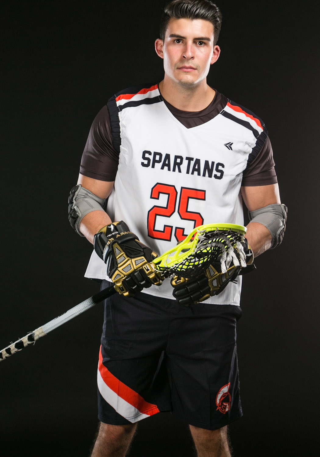 Mens Lacrosse_Premium Reversible Uniform_2.jpg
