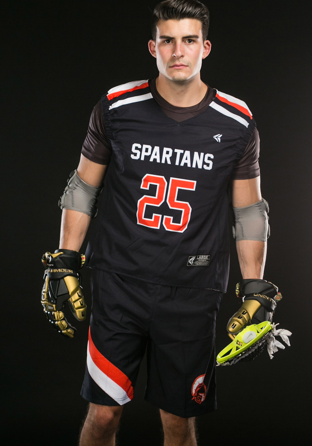Mens Lacrosse_Premium Reversible Uniform_1.jpg