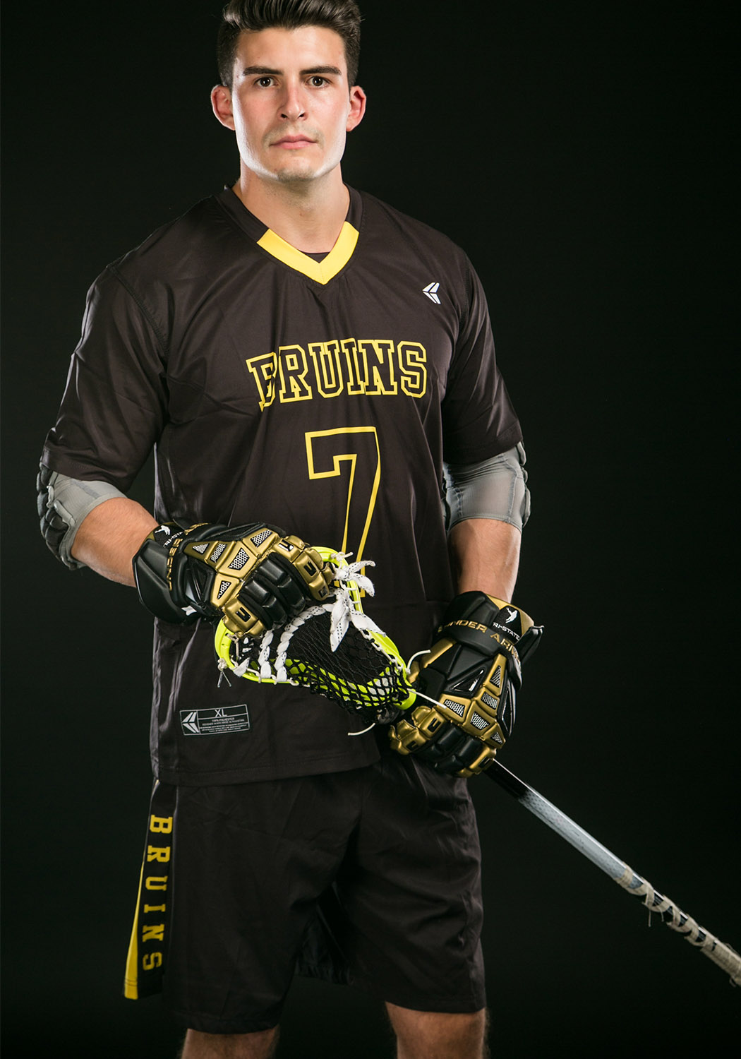 Mens Lacrosse_Premium Game Uniform_1.jpg