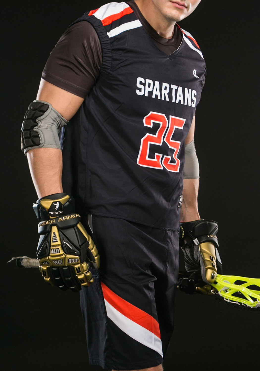 Mens Lacrosse_Premium Reversible Uniform_3.jpg