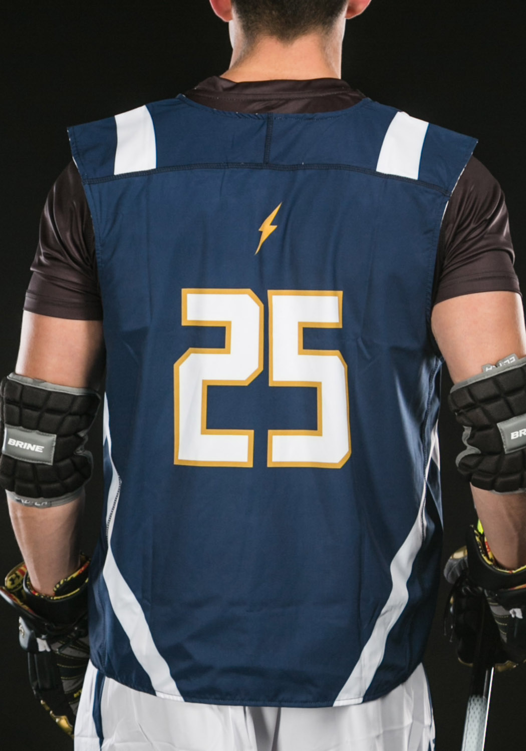 Mens Lacrosse_Premium Reversible Uniform_5.jpg