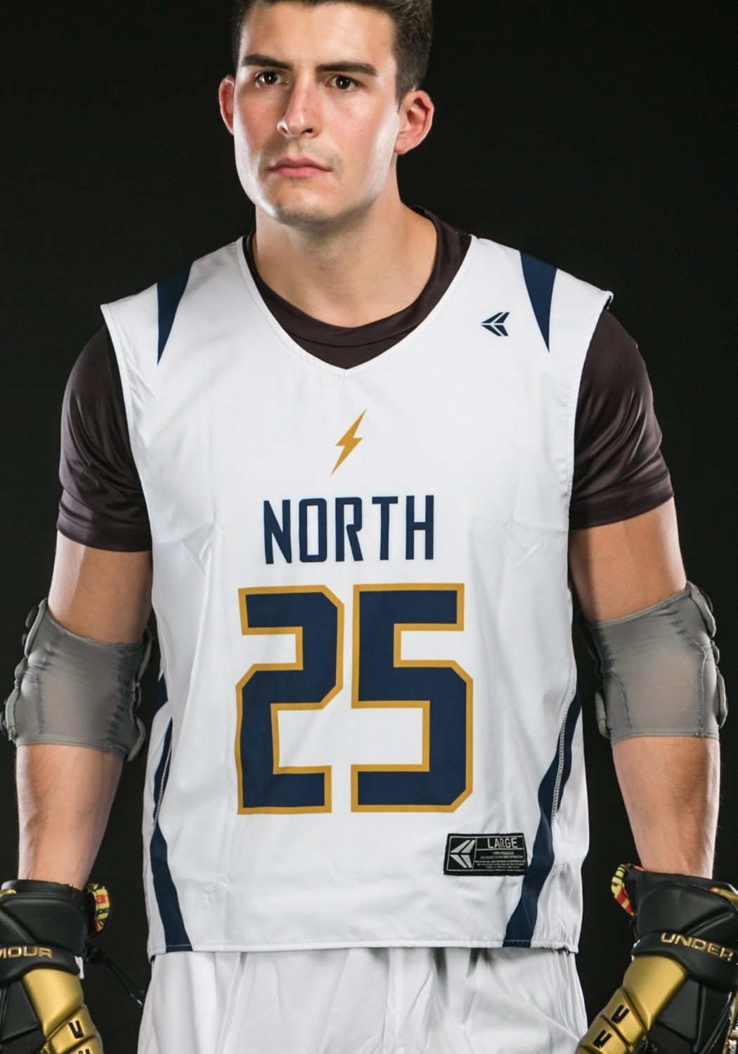 Mens Lacrosse_Premium Reversible Uniform_4.jpg