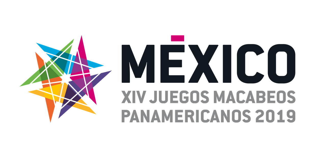 Panam_Mexico_City_2019_Logo.png