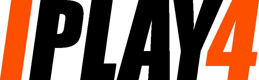 IPLAY4_Logo.png