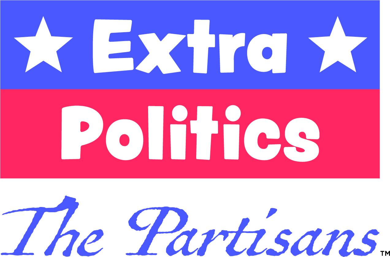 EP_Partisans_logo.jpg