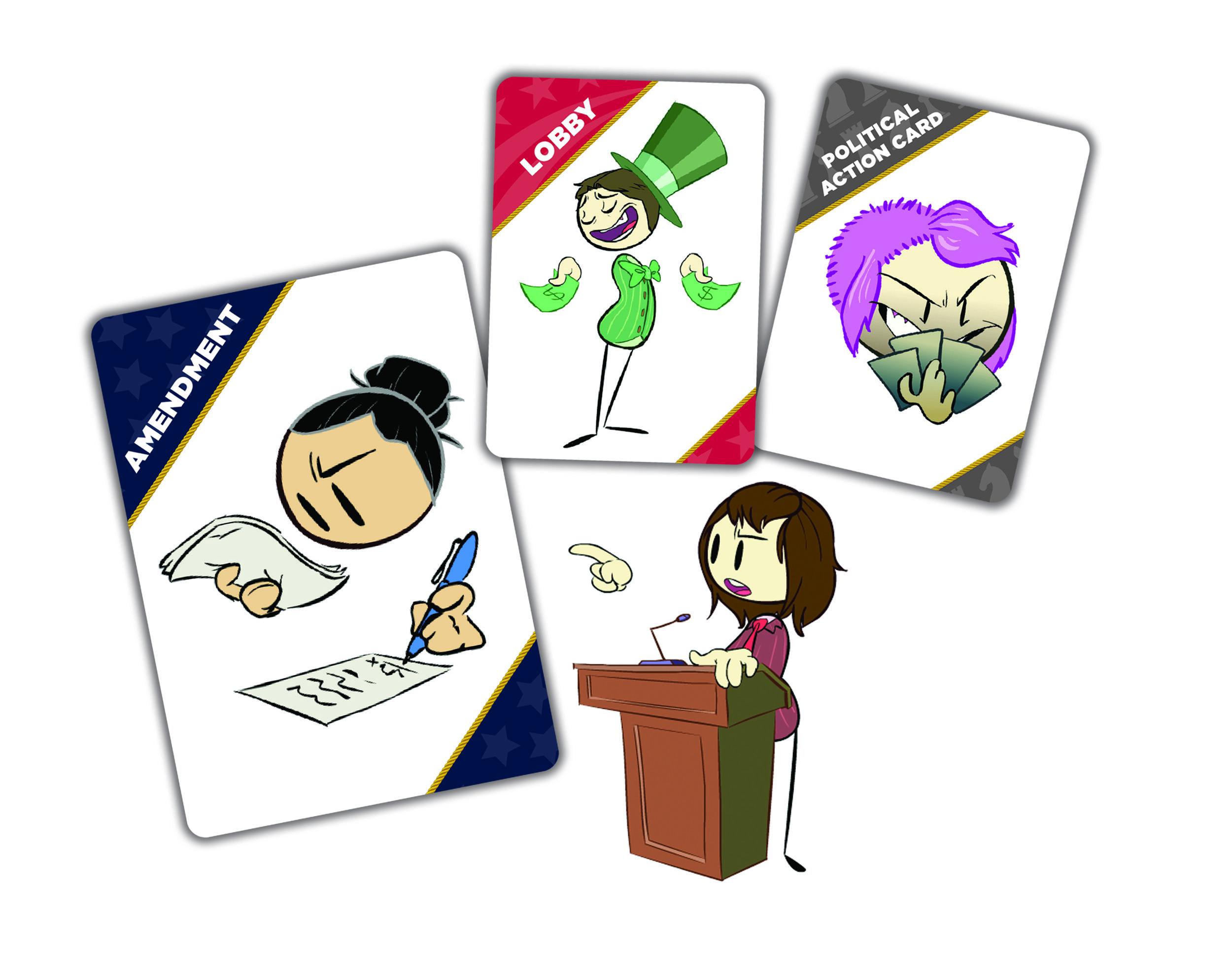 EP_cards.jpg