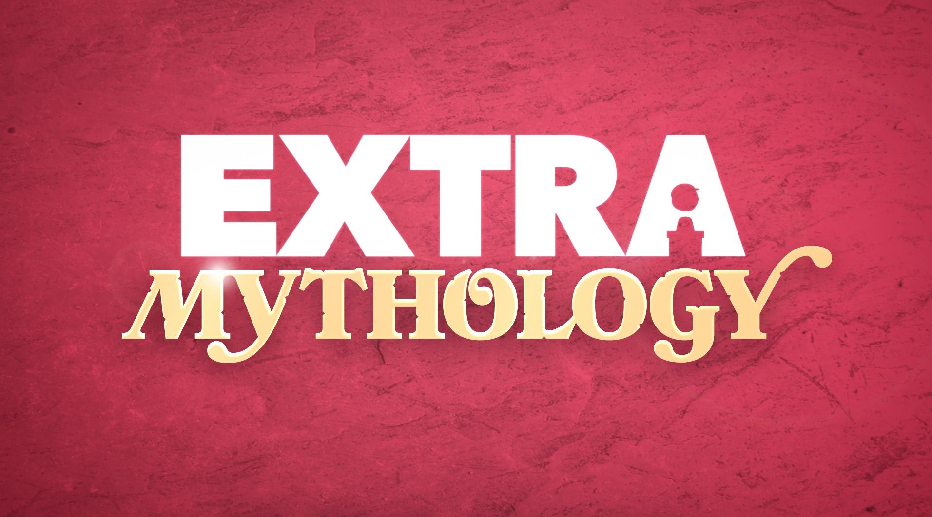 Extra Mythology Logo.png