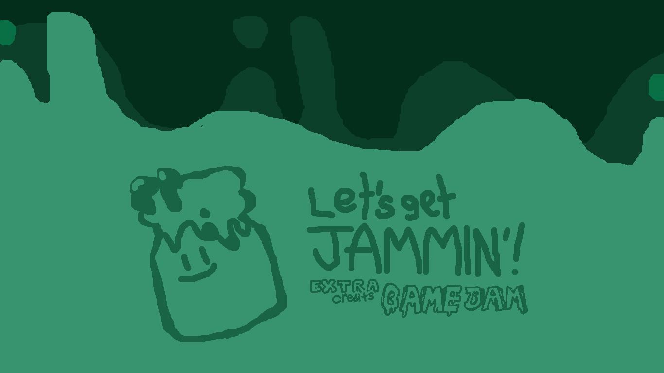 GameJamBG.png