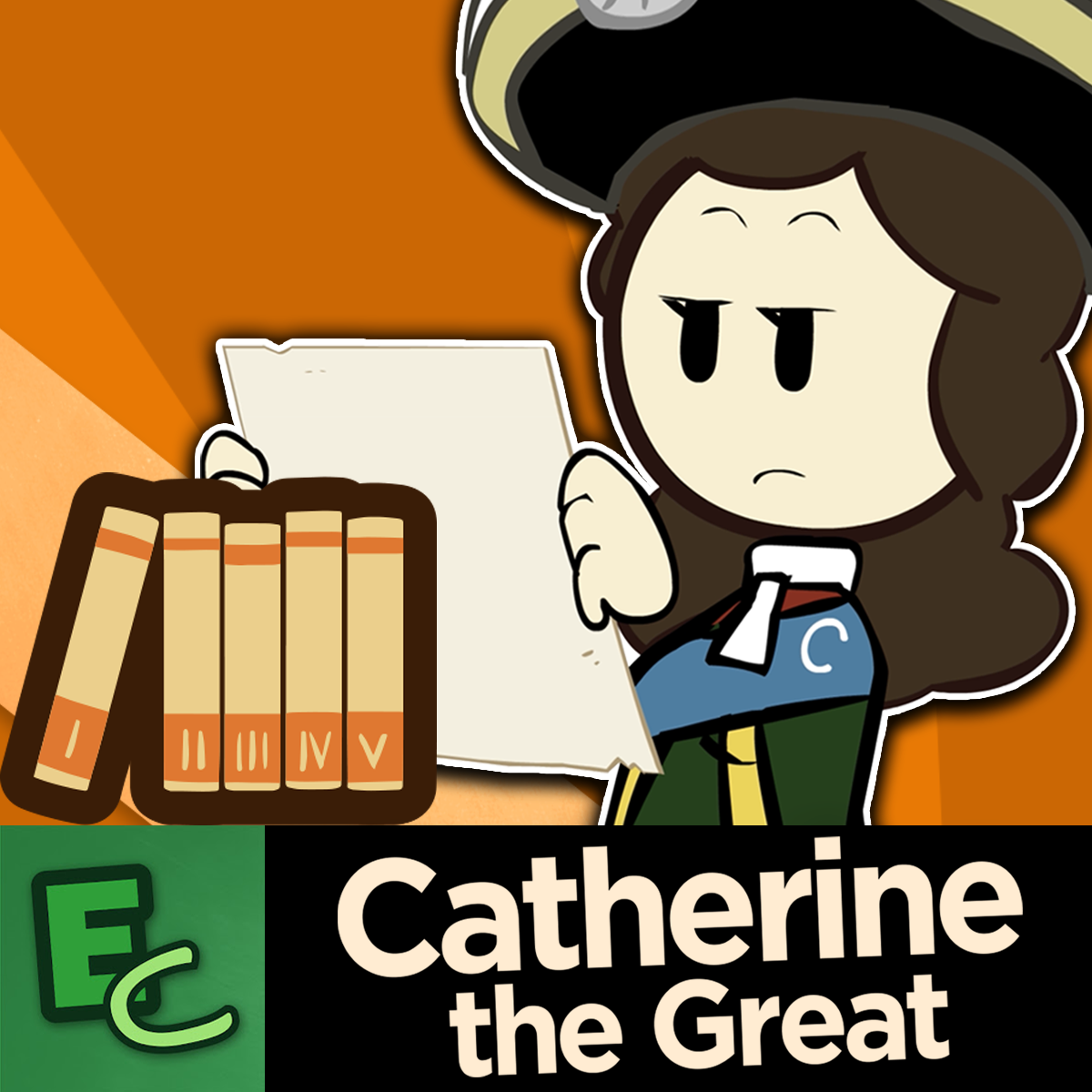 catherinethegreat.png