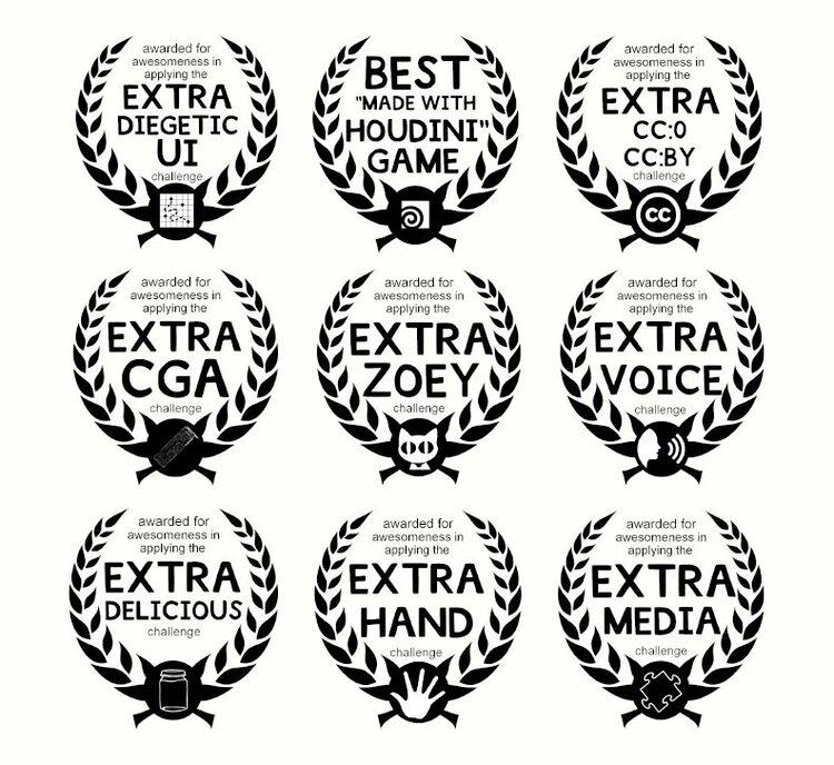 gamejamawards.jpg