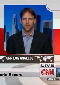 CNN | June 2013