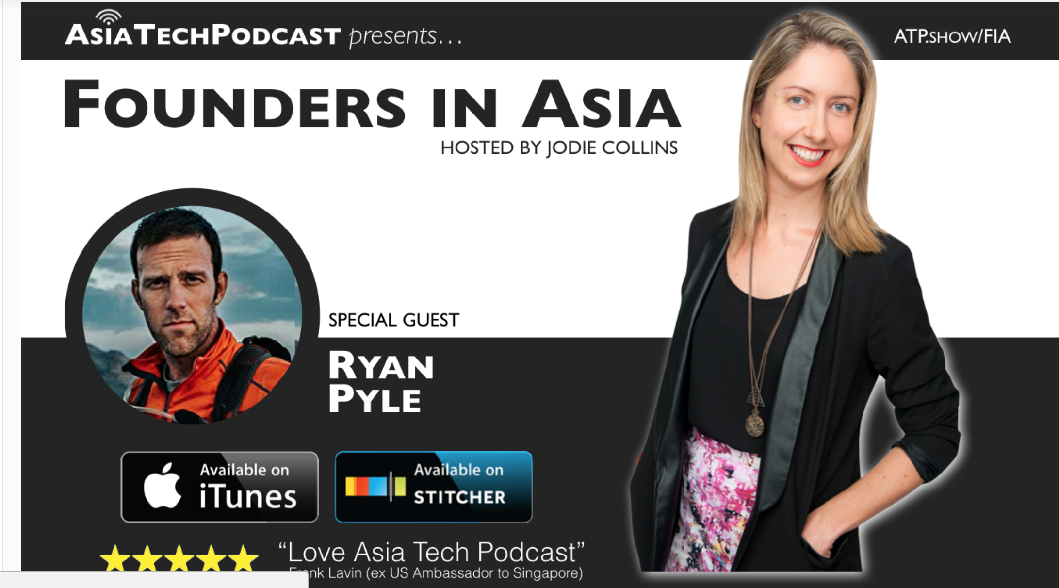 Asia Tech | July 2018